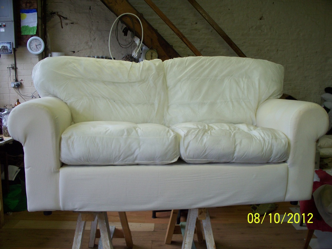 Loose Covers For Sofa Sofa Slipcovers Couch Covers Bed